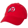 Cover Image for Top of the World Athletic Logo Relaxed Fit Hat