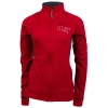 Image for Champion Univ of Utah UTES Women Red Jacket