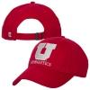 Image for Champion Adjustable Block U Gymnastics Hat