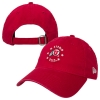 Image for Utah Utes Athletic Logo Hat with Stars