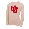 Cover Image for Hillflint Striped Utah Sweater