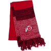 Image for 47 Brand Athletic Logo Knitted Scarf
