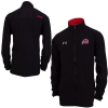 Image for Under Armour Perforated Athletic Logo Jacket