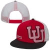 Image for Top of the World Interlocking U Utes Mesh Adjustable Hat