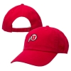 Image for Top of the World Athletic Logo Womens Adjustable Hat