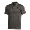 Cover Image for Under Armour Utah Athletic Logo Polo