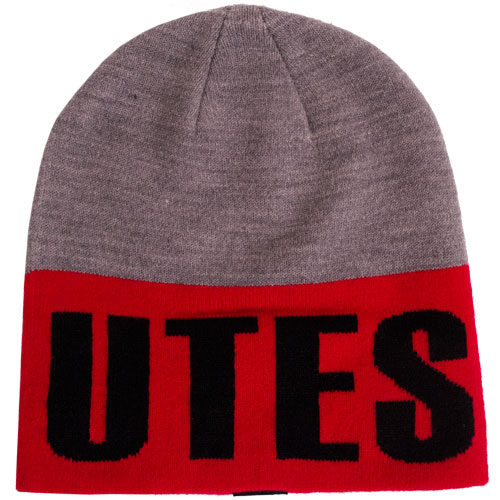 Cover Image For Top of The World UTES Beanie