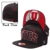 Image for Zephyr UTES Adjustable Youth Hat