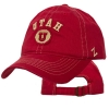 Image for Zephyr Utah Block U Adjustable Hat