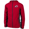Image for Colosseum Utah Athletic Logo Rain Jacket