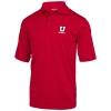 Image for Utah Utes Block U Parents Polo Shirt