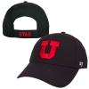 Image for Utah Block U Wool 47 Brand Hat