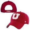 Image for 47' Brand Block U Utah Hat