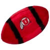 Image for Utah Utes Athletic Logo Plush Football