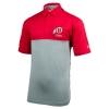 Cover Image for Mens Interlocking U Polo Shirt