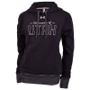 Image for Under Armour University of Utah Women's Hoodie
