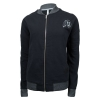 Image for Under Armour Full zip Athletic Logo Sweatshirt