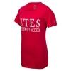 Image for League Utes University of Utah Womens T-Shirt