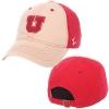 Image for Zephyr White Wash Block U Hat
