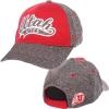 Image for Zephyr Utah Utes Women's Adjustable Hat