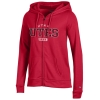 Image for Champion Utah Utes Zip Hoodie