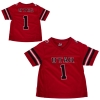 Image for Colosseum Utah No.1 Toddler Football shirt