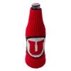 Image for Zino Athletic Logo Bottle Koozie