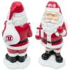 "Image for 12"" Utah Santa Claus Figurine"