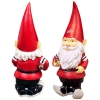 Image for Utah Utes Football Player Gnome