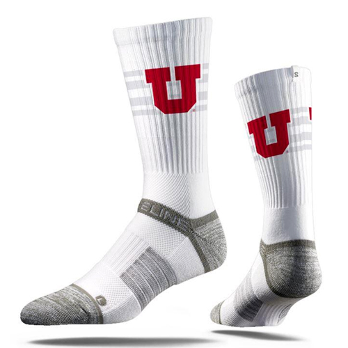 Image For Block U Strideline Sock