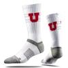 Image for Block U Strideline Sock