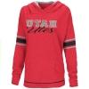 Cover Image for University of Utah Team Socks