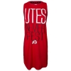 Image for Utes Never Rest Sleep Tee Dress