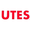 Image for Utes Red Decal