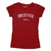 Image for Girls Youth University of Utah T-shirt