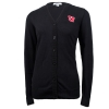 Image for Utah Utes Block U Button Up Cardigan