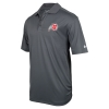 Cover Image for Utah Utes Under Armour Polo