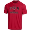 Cover Image for Under Armour Utah Softball Women's T-Shirt