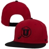 Image for 47 Brand Athletic Logo Black Outline Adjustable Youth Hat