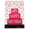 Image for U Happy Birthday card