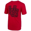 Image for Men's Ute Proud Interlocking U T-shirt