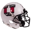 Image for Ute Proud Replica Helmet