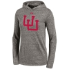 Image for Under Armour Interlocking U Women's Hooded Pullover