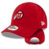 Image for Utah Utes Infant Hat