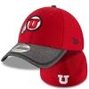 Image for Athletic Logo Flex Fit Hat