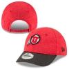 Image for New Era Athletic Logo Toddler Flex Fit Hat