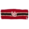 Image for 47 Brand Utah Throwback Interlocking U Striped Headband