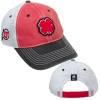 Image for Black Clover Athletic Logo Adjustable Hat