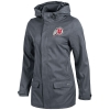 Image for Under Armour Athletic Logo 3-In-1 Women's Parka