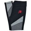 Cover Image for Under Armour Womens Utes Script Leggings